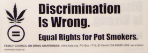 07-hash-museum-discrimination-is-wrong.png