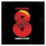Ringo Starr - Livepool 8