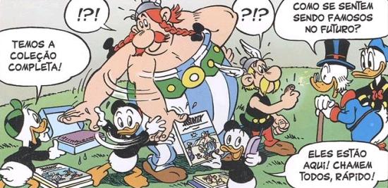 http://www.revistaogrito.com/page/wp-content/uploads/2008/04/asterix-e-eus-amigos-resenha.jpg