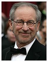 Steven Spielberg Foto: AFP/ Divulgação)