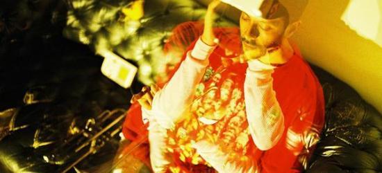 Guizado (Foto: Myspace/ Divulgação)