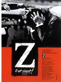 Z (Foto:Divulgação)