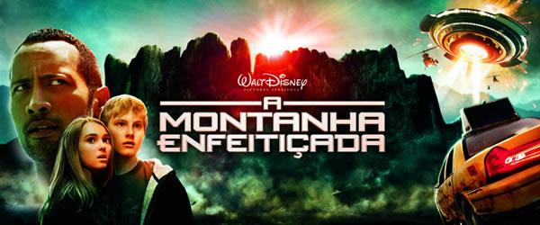 http://www.revistaogrito.com/page/wp-content/uploads/2009/04/promo-montanha-enfeitada.jpg