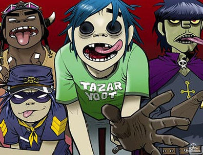 http://www.revistaogrito.com/page/wp-content/uploads/2009/08/gorillaz-facebook.jpg