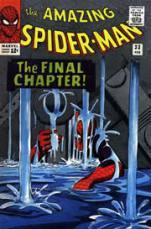 [Curiosidades] Especial Marvel 70 anos – As melhores Histórias
