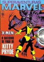 Dem%C3%B4nio [Curiosidades] Especial Marvel 70 anos – As melhores Histórias
