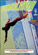 Queda de Murdock [Curiosidades] Especial Marvel 70 anos – As melhores Histórias