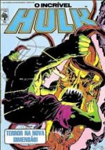 a saga da encruzilhada [Curiosidades] Especial Marvel 70 anos – As melhores Histórias