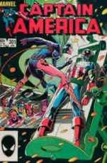 morte do caveira vermelha [Curiosidades] Especial Marvel 70 anos – As melhores Histórias