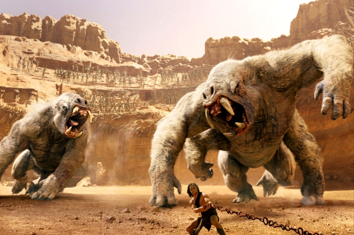 http://www.revistaogrito.com/page/wp-content/uploads/2012/03/johncarter.jpg