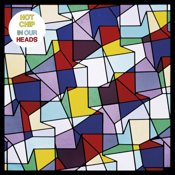 Hot-Chip-In-Our-Heads-608x608