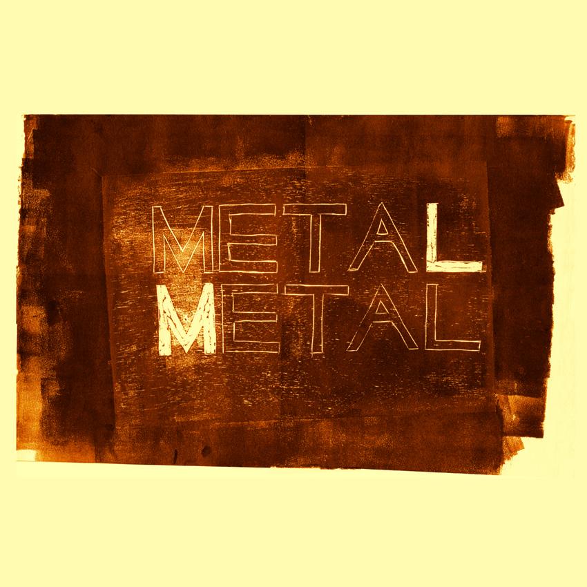 foto_capa_metal_