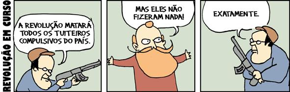 tirinha1652