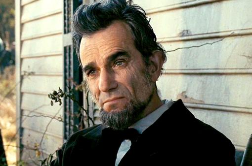 Lincoln teve 13 indicações (Divulgação)